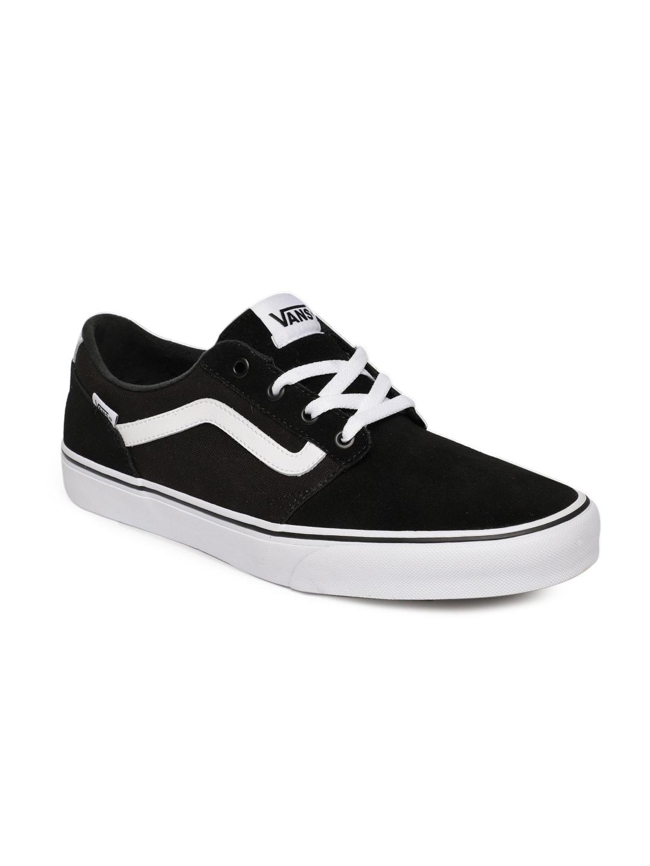 ac0bf6d11814 Vans Shoes - Buy Vans Shoes Online in India
