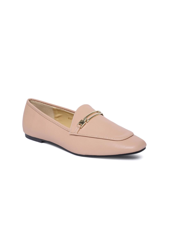 6d42341ef Ladies Sandals - Buy Women Sandals Online in India - Myntra