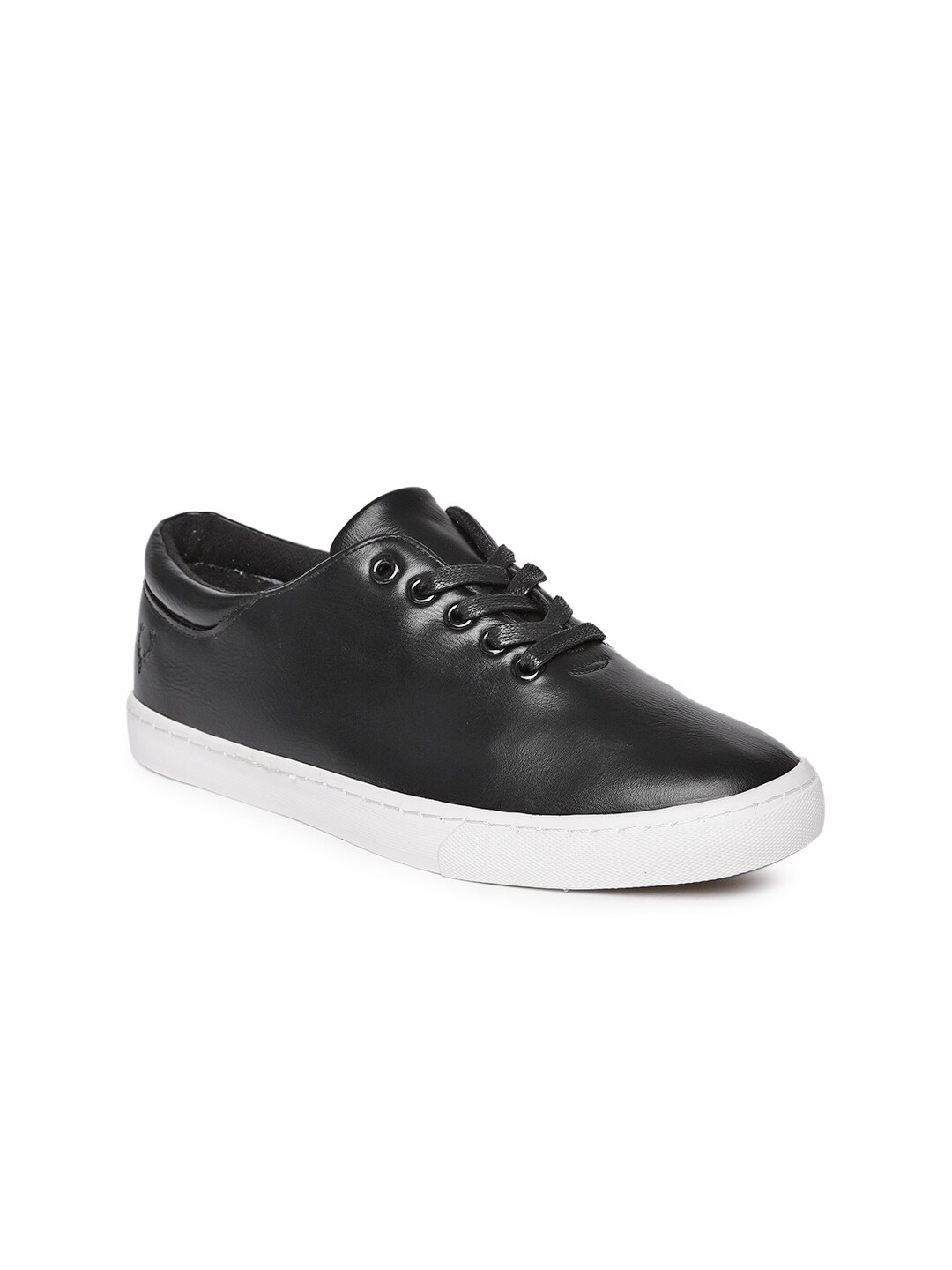 b6f9710b5 Casual Shoes For Women - Buy Women s Casual Shoes Online from Myntra
