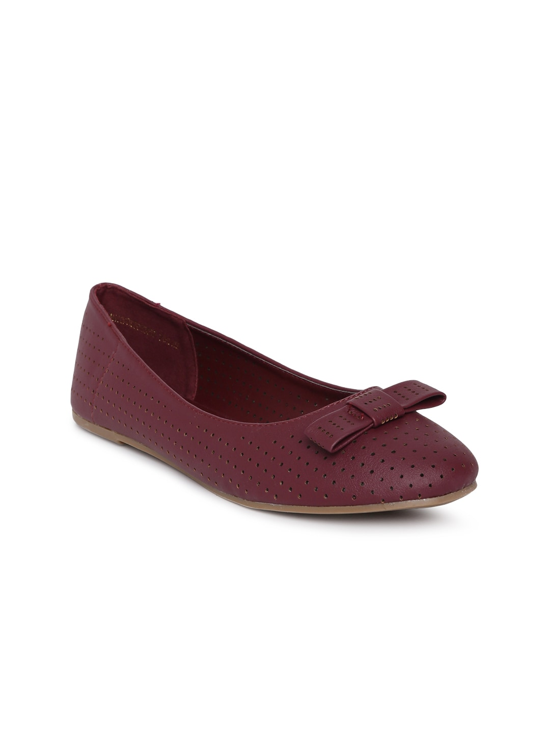 309e6ff52 Flats - Buy Womens Flats and Sandals Online in India