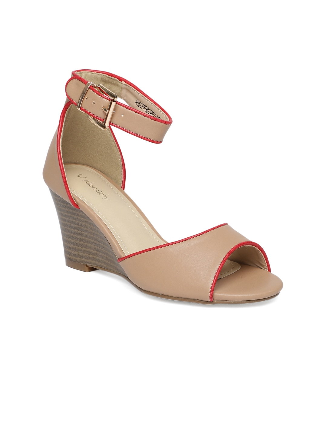 ca2c24ed2 Womens Wedges - Buy Wedges for Women Online at Best Price
