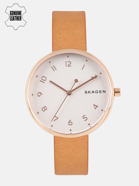 fb2950ab199 Skagen - Buy Accessories from Skagen Online in India
