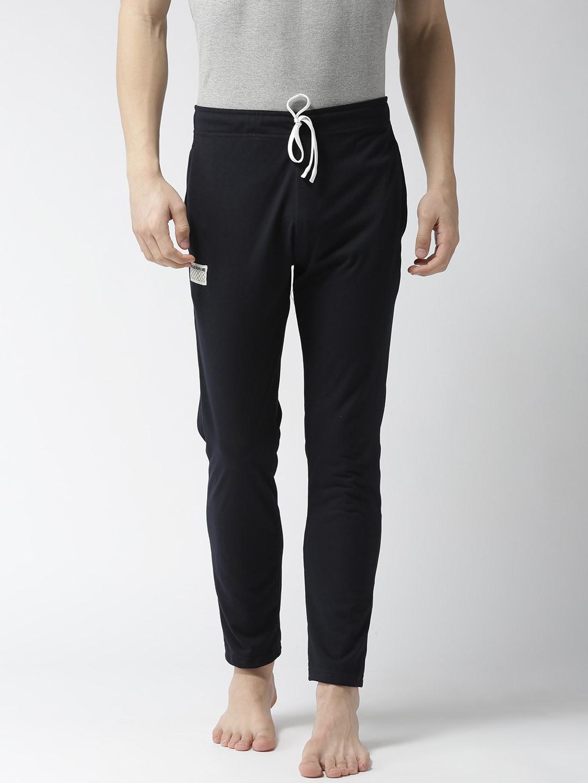 1b23702efe1ea Men Lounge Pants - Buy Men Lounge Pants online in India