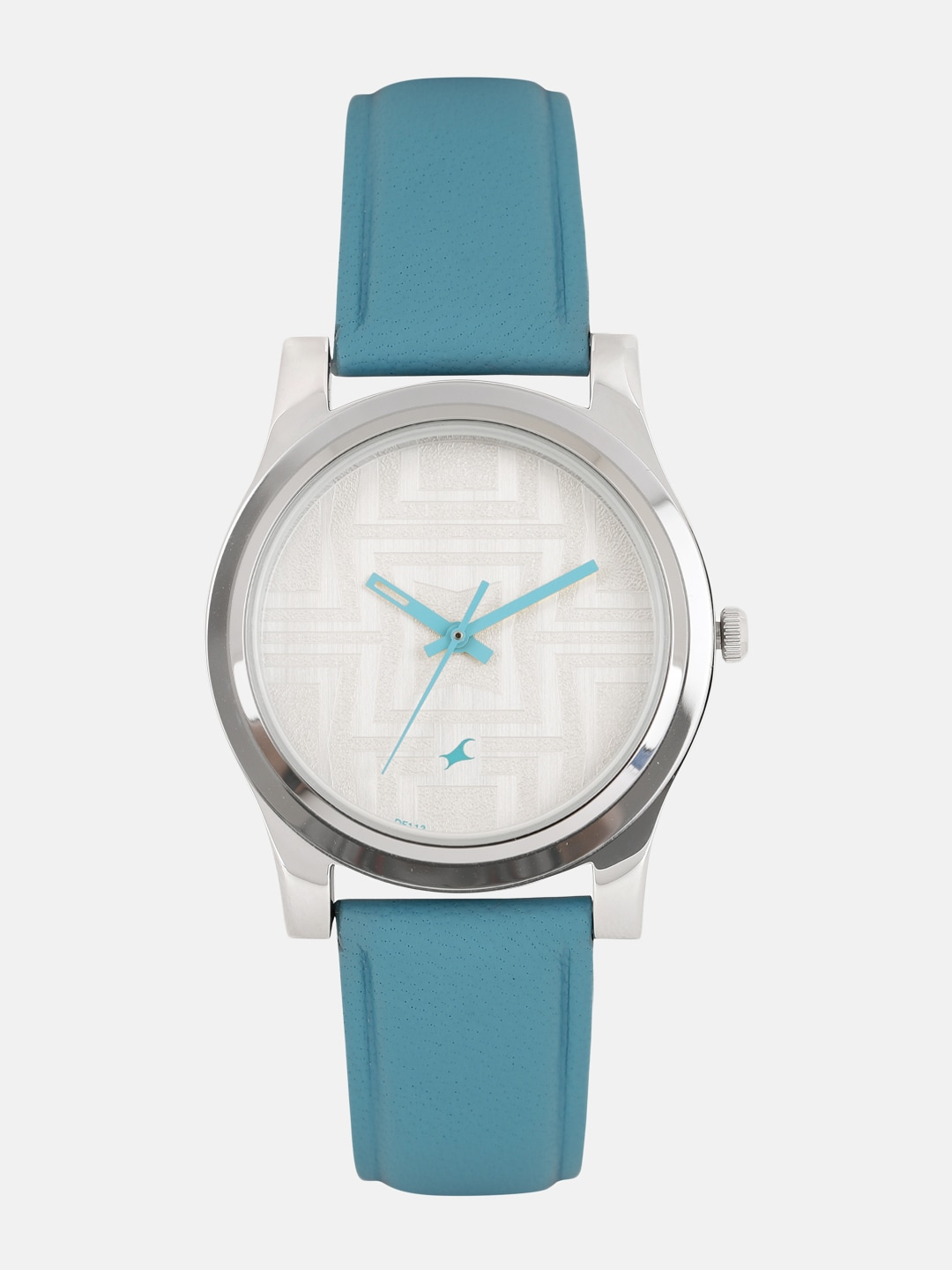 a294d27c4 Fastrack Watches - Buy Fastrack Watches Online in India
