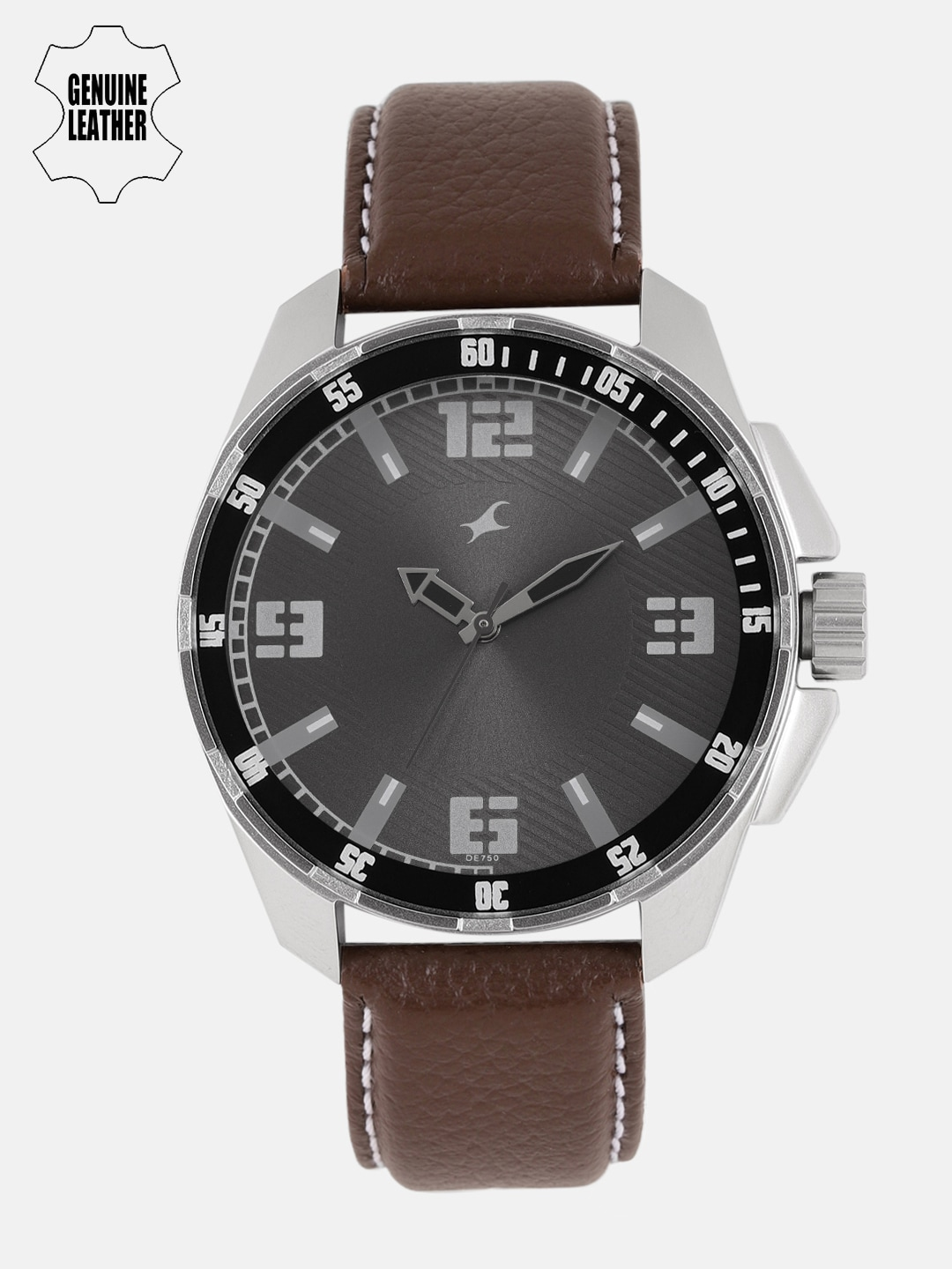 1726d462920 Fastrack Watches - Buy Fastrack Watches Online in India