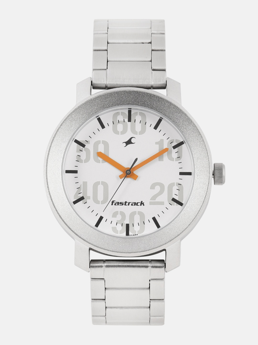 d5c45fec1 Titan Fastrack Watches - Buy Titan Fastrack Watches online in India