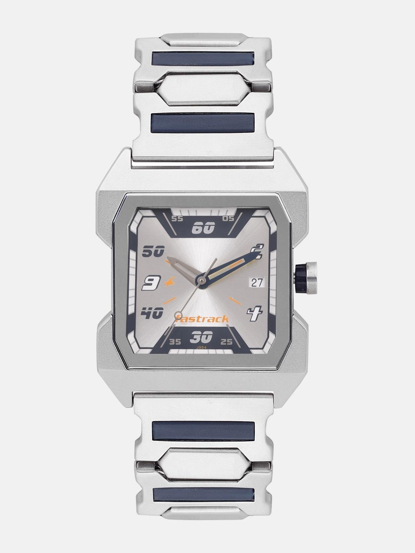 8940c76c6 Mens Watches - Buy Watches for Men Online in India