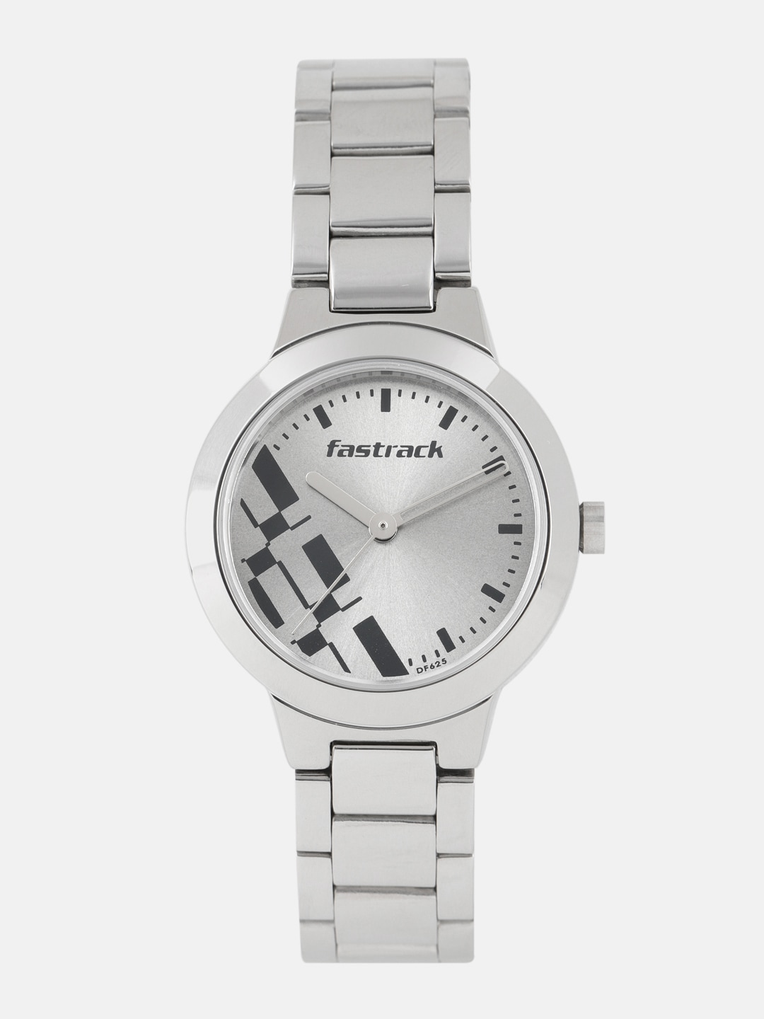 1ed122f5f Fastrack Watches - Buy Fastrack Watches Online in India