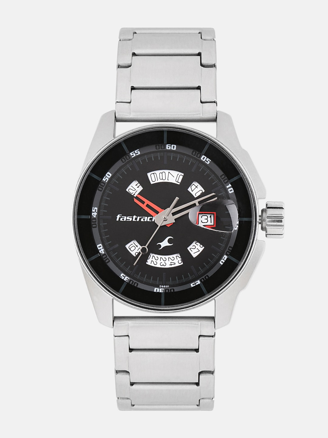 09a9cf84a Mens Watches - Buy Watches for Men Online in India