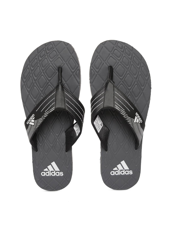 8874f24a8506 Adidas Slippers - Buy Adidas Slipper   Flip Flops Online India