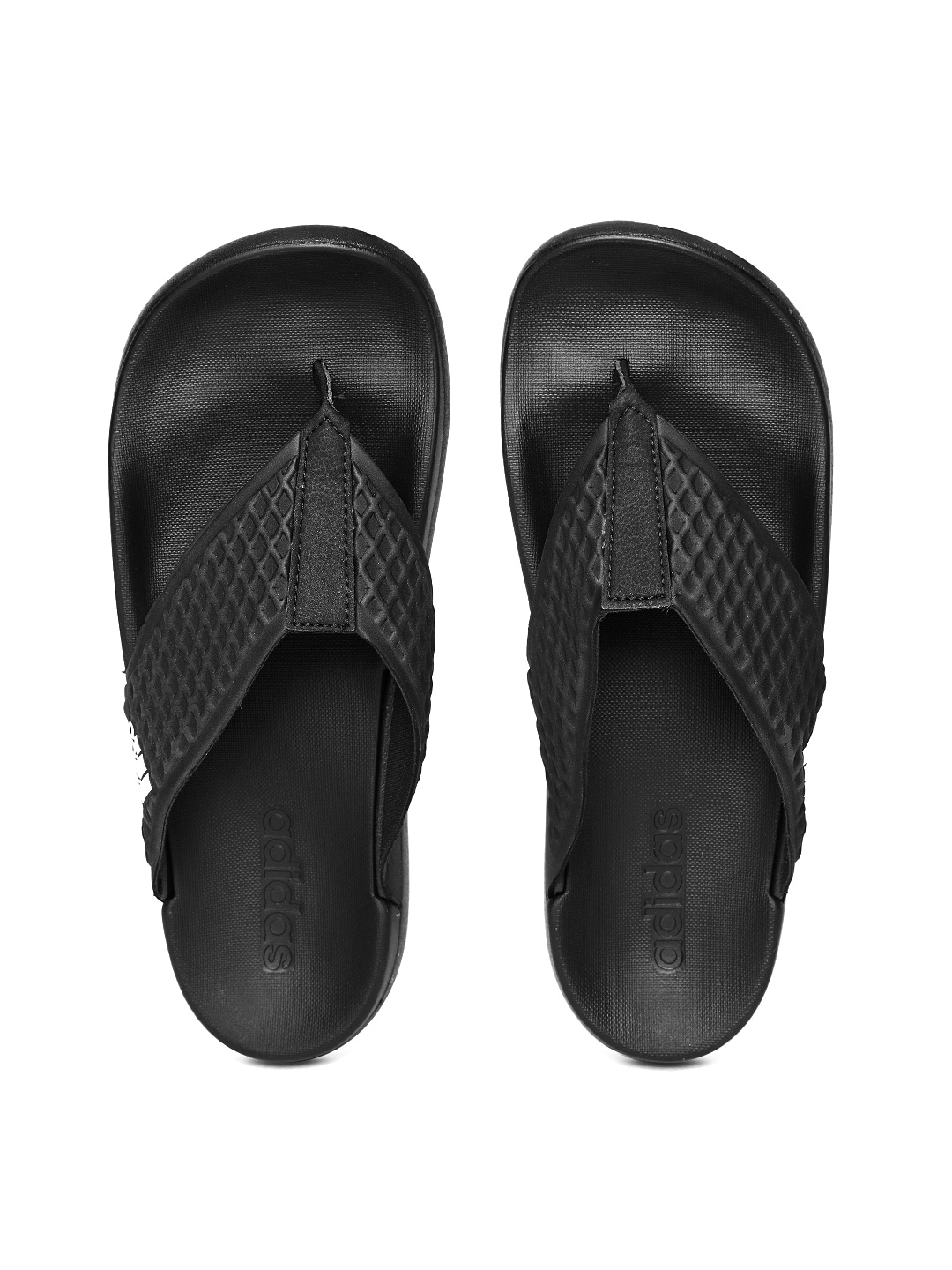 8c76d764ec413 Adidas Slippers - Buy Adidas Slipper   Flip Flops Online India