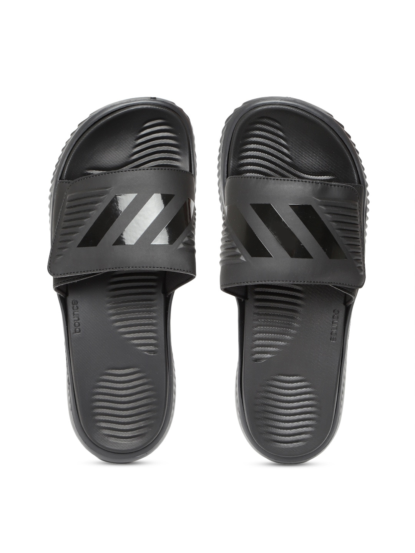 7f9057185 Adidas Slippers - Buy Adidas Slipper   Flip Flops Online India