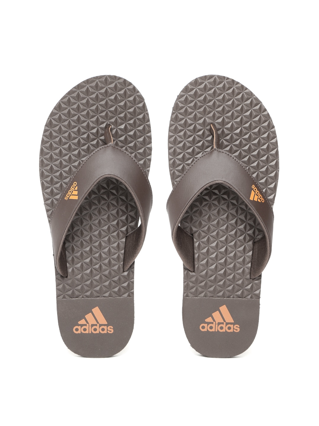 7f9057185 Adidas Slippers - Buy Adidas Slipper   Flip Flops Online India