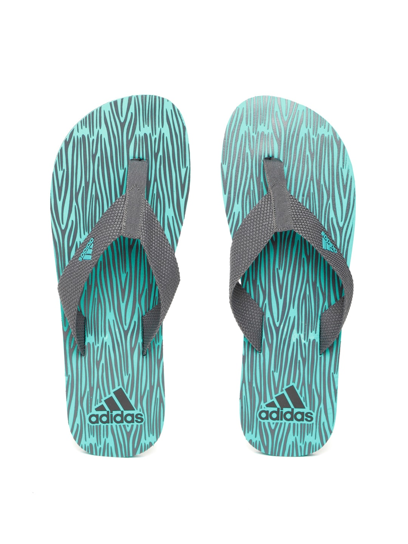 48c978264 Adidas Slippers - Buy Adidas Slipper   Flip Flops Online India