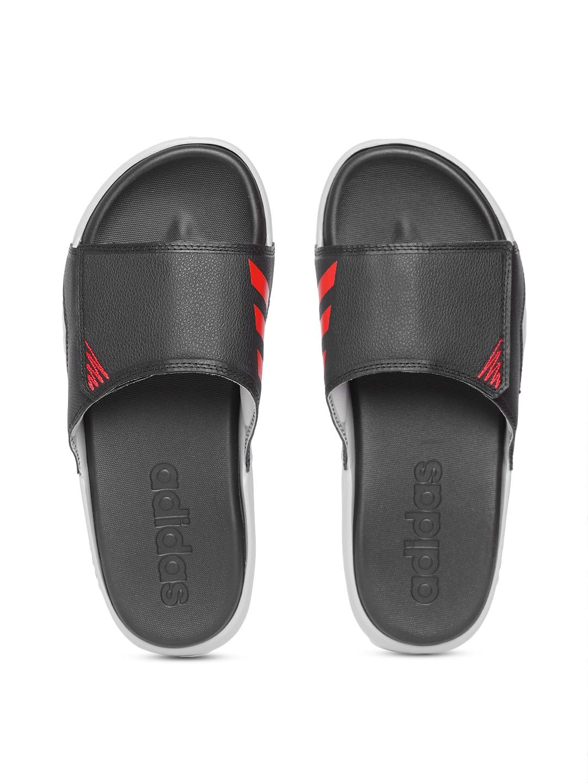 15fdcb9fb1b3 Chappal - Buy Flip Flops   Chappals Online In India