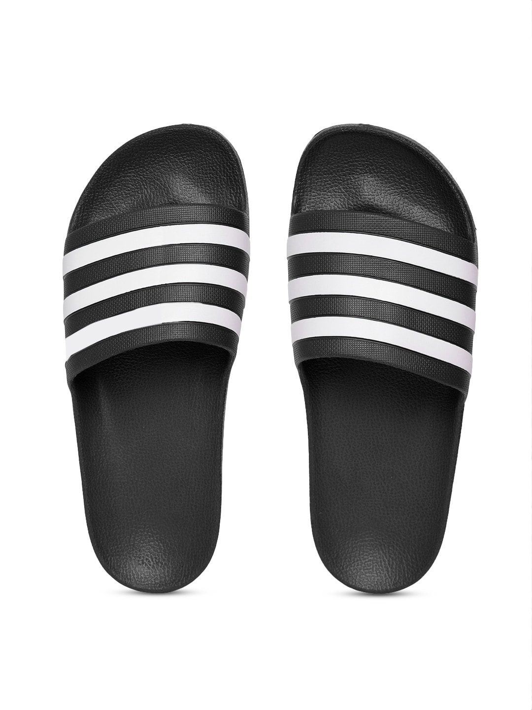2f1627682c5c Adidas Slides - Buy Adidas Slides online in India
