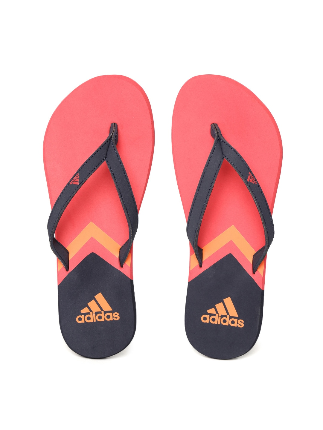 6948e1469 Adidas Liverpool Backpack Sweatshirts Flip Flops - Buy Adidas Liverpool  Backpack Sweatshirts Flip Flops online in India