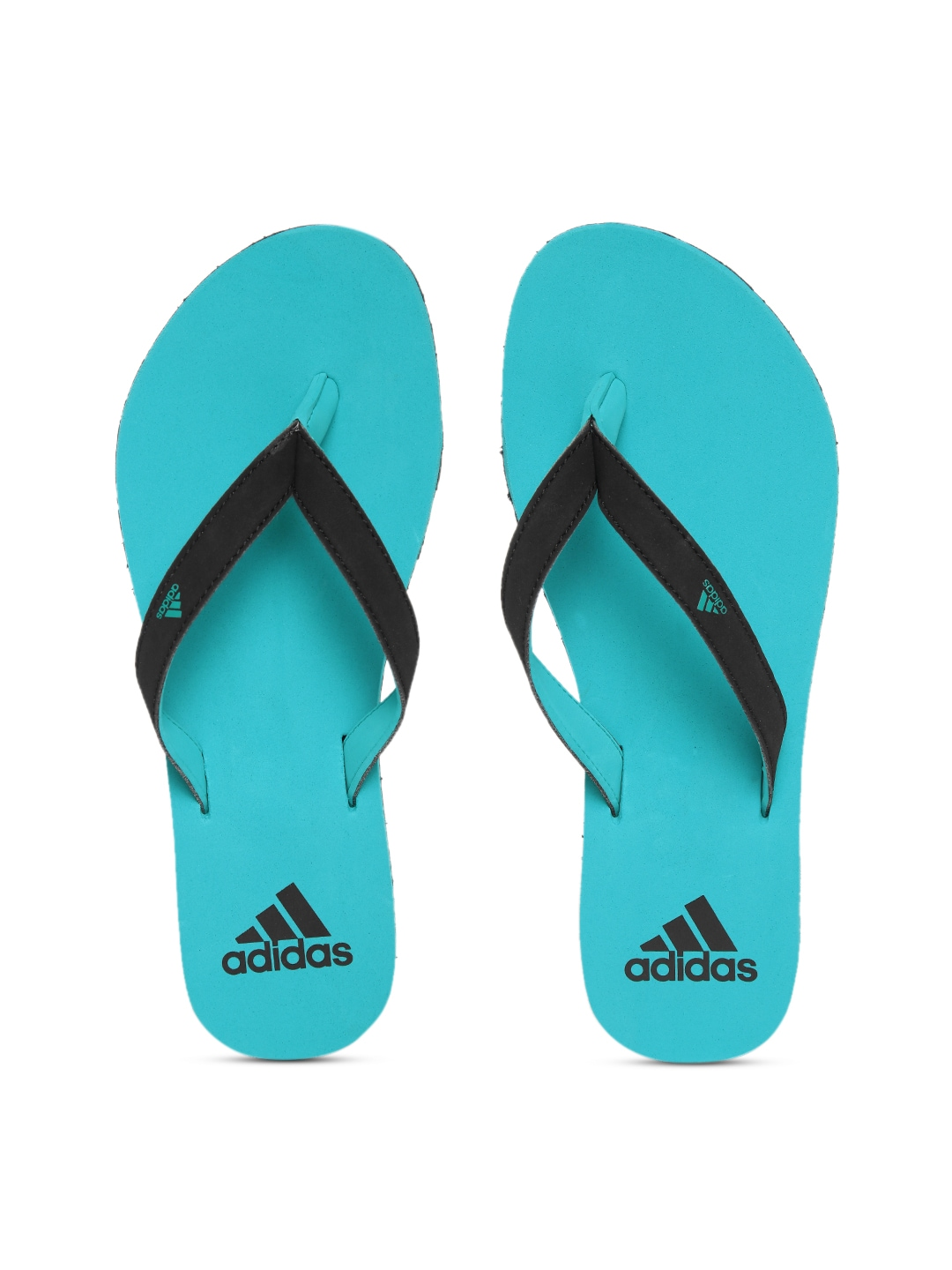 c5a67d201 Adidas Slippers - Buy Adidas Slipper   Flip Flops Online India