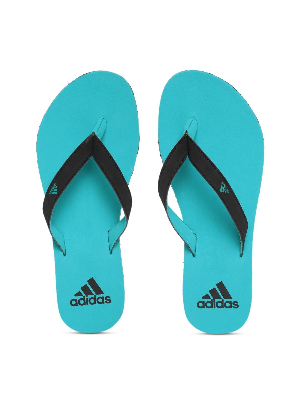 f34373a1e41cfa Adidas Slippers - Buy Adidas Slipper   Flip Flops Online India