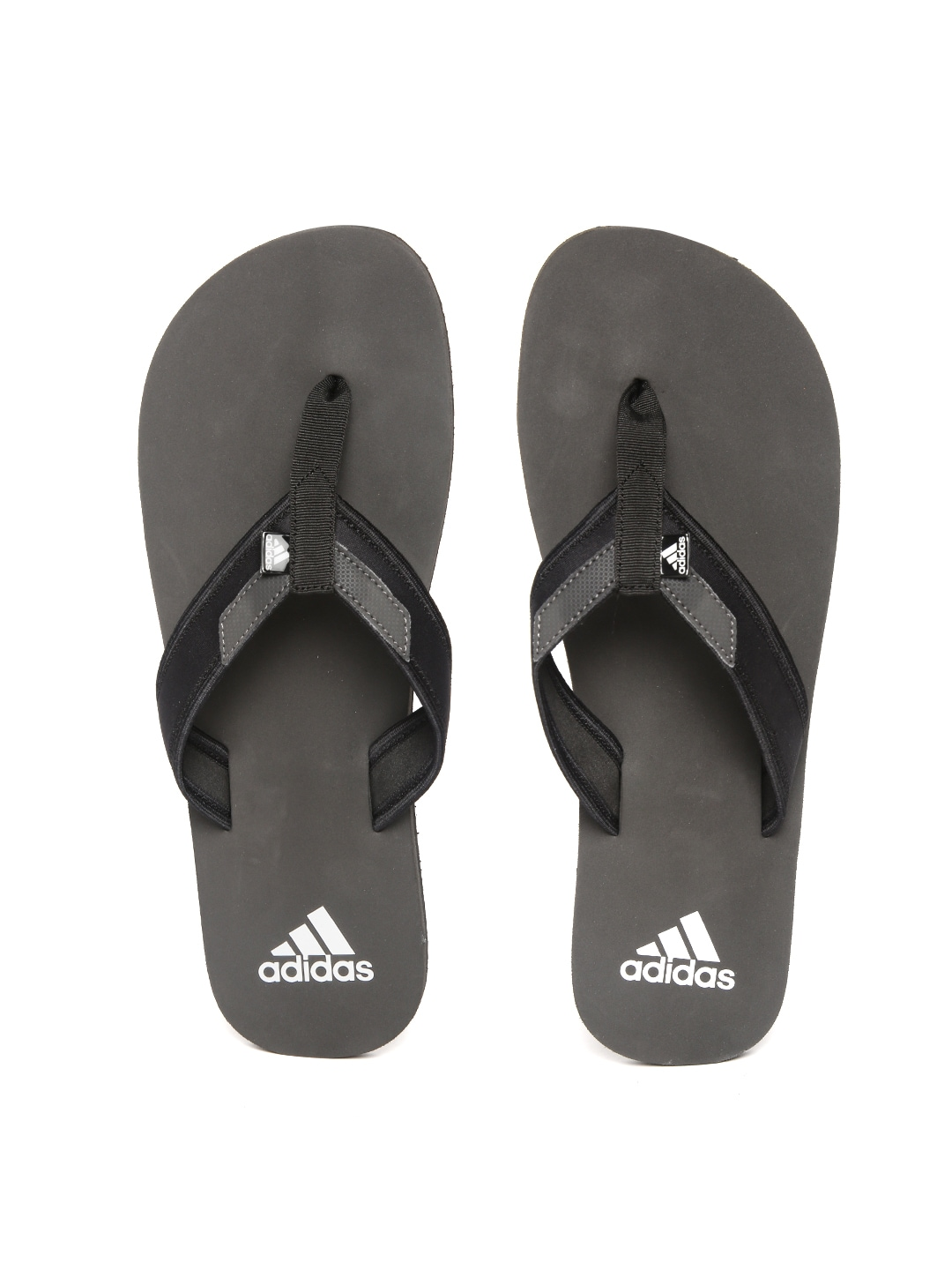 ef98f40df01530 Adidas Slippers - Buy Adidas Slipper   Flip Flops Online India