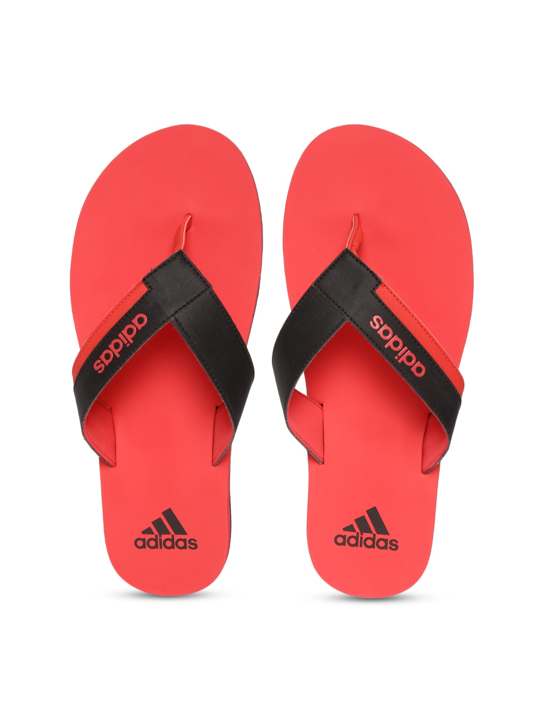 c58cb7056 Adidas Slippers - Buy Adidas Slipper   Flip Flops Online India