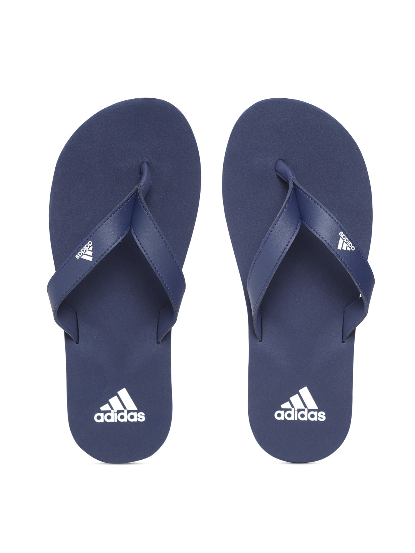 2fa2b5b3e2aa Adidas Slippers - Buy Adidas Slipper   Flip Flops Online India