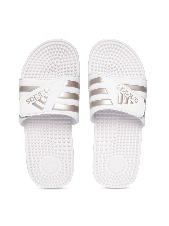 28ea8d2e8 Chappal - Buy Flip Flops   Chappals Online In India