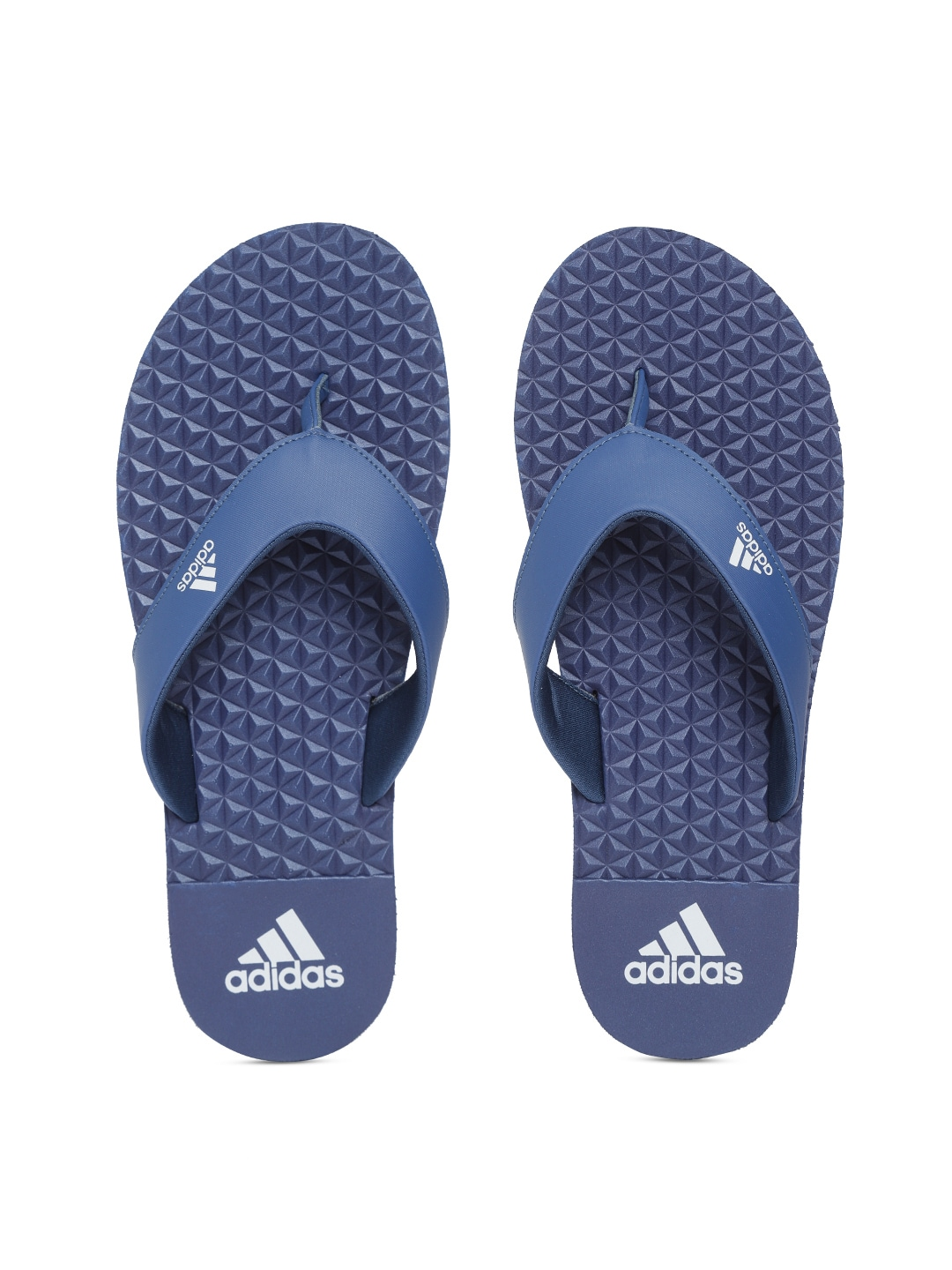 34c01bb5d631 Adidas Slippers - Buy Adidas Slipper   Flip Flops Online India