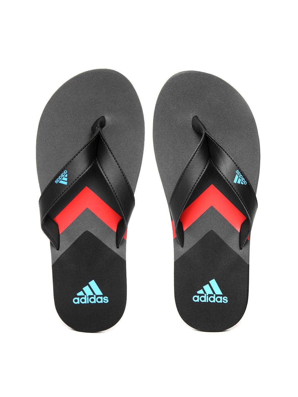 2093145d9cf2 Chappal - Buy Flip Flops   Chappals Online In India