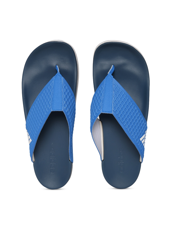 3fa0efc58 Flip Flops for Men - Buy Slippers   Flip Flops for Men Online