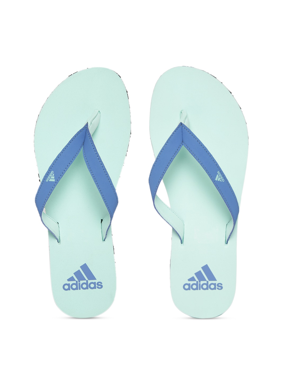 c5f7df2a7330 Adidas Slippers - Buy Adidas Slipper   Flip Flops Online India