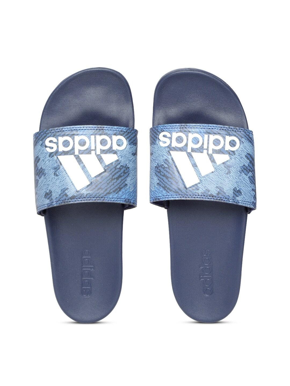 9108d6c90 Adidas Adilette - Buy Adidas Adilette online in India
