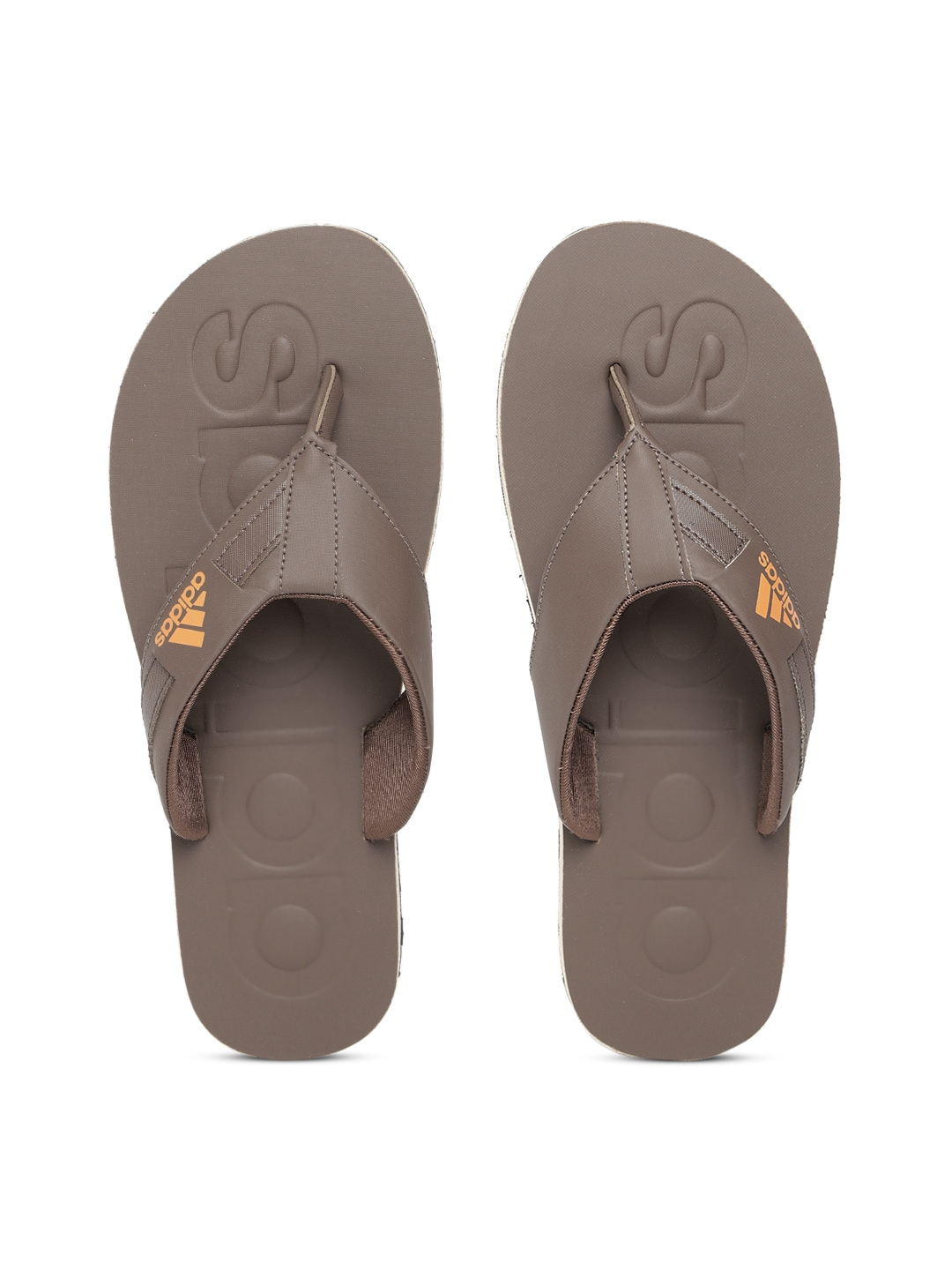 16cb84a30e52 Flip Flops for Men - Buy Slippers   Flip Flops for Men Online