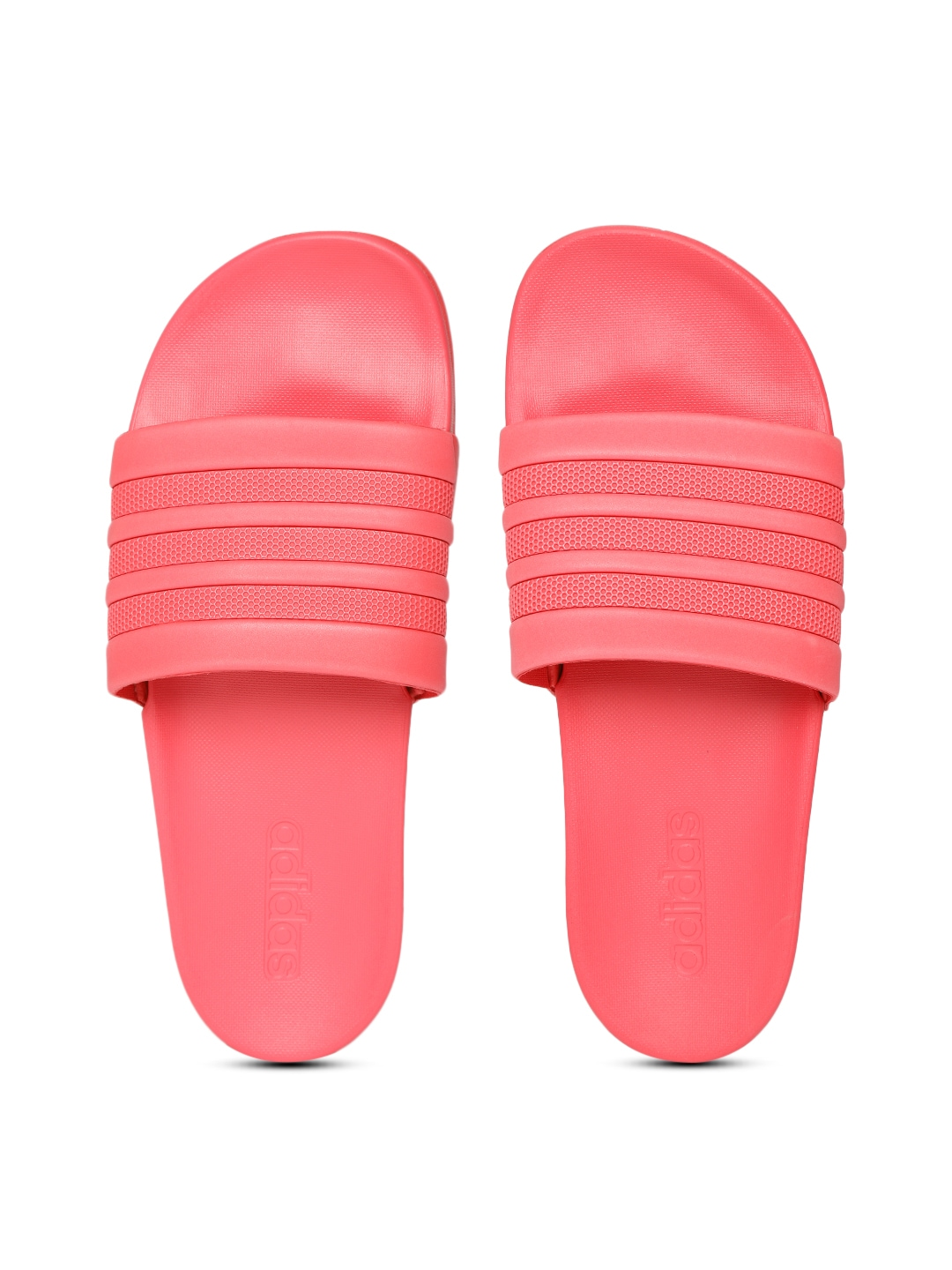 82c50c844dd Women s Adidas Flip Flops - Buy Adidas Flip Flops for Women Online in India