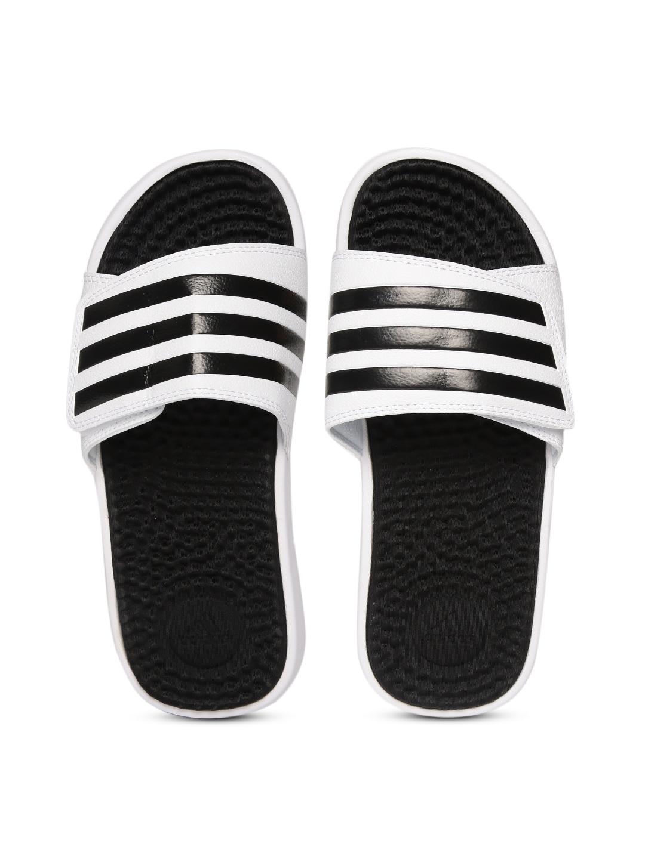 super popular 63955 75d30 Slippers for Women - Buy Flip-Flops for Women Online   Myntra