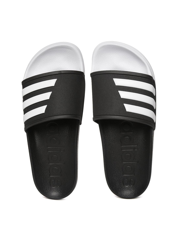 d7e061608 Flip Flops for Men - Buy Slippers   Flip Flops for Men Online