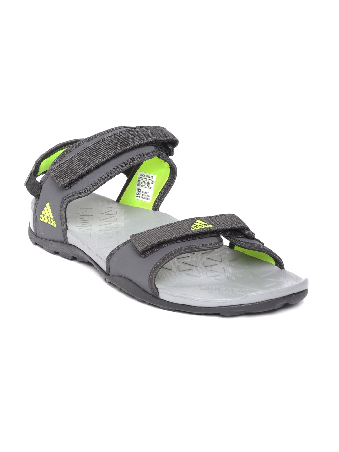 e5e340d0bcd Sandals For Men - Buy Men Sandals Online in India