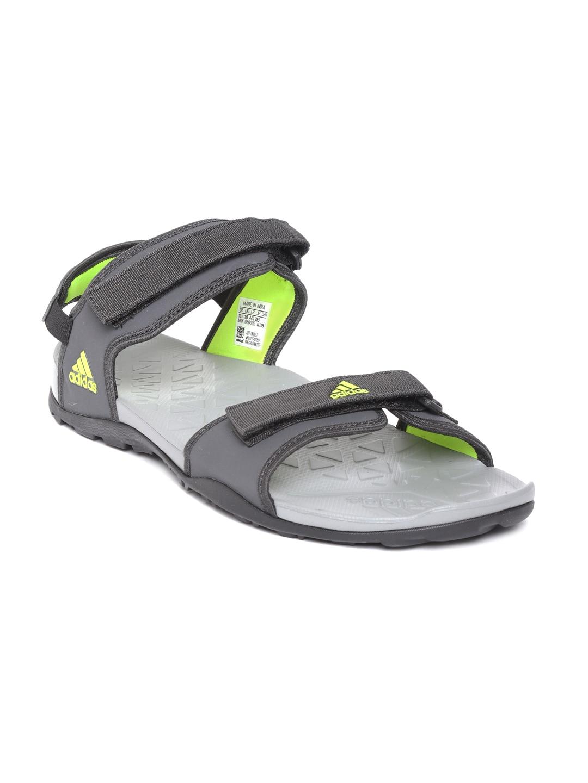 d9a518c35 Bath Flip Flops Sandals - Buy Bath Flip Flops Sandals online in India