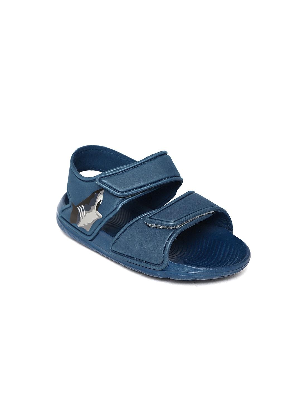 6728add54 Adidas Boys Sandals Size C9 - Buy Adidas Boys Sandals Size C9 online ...