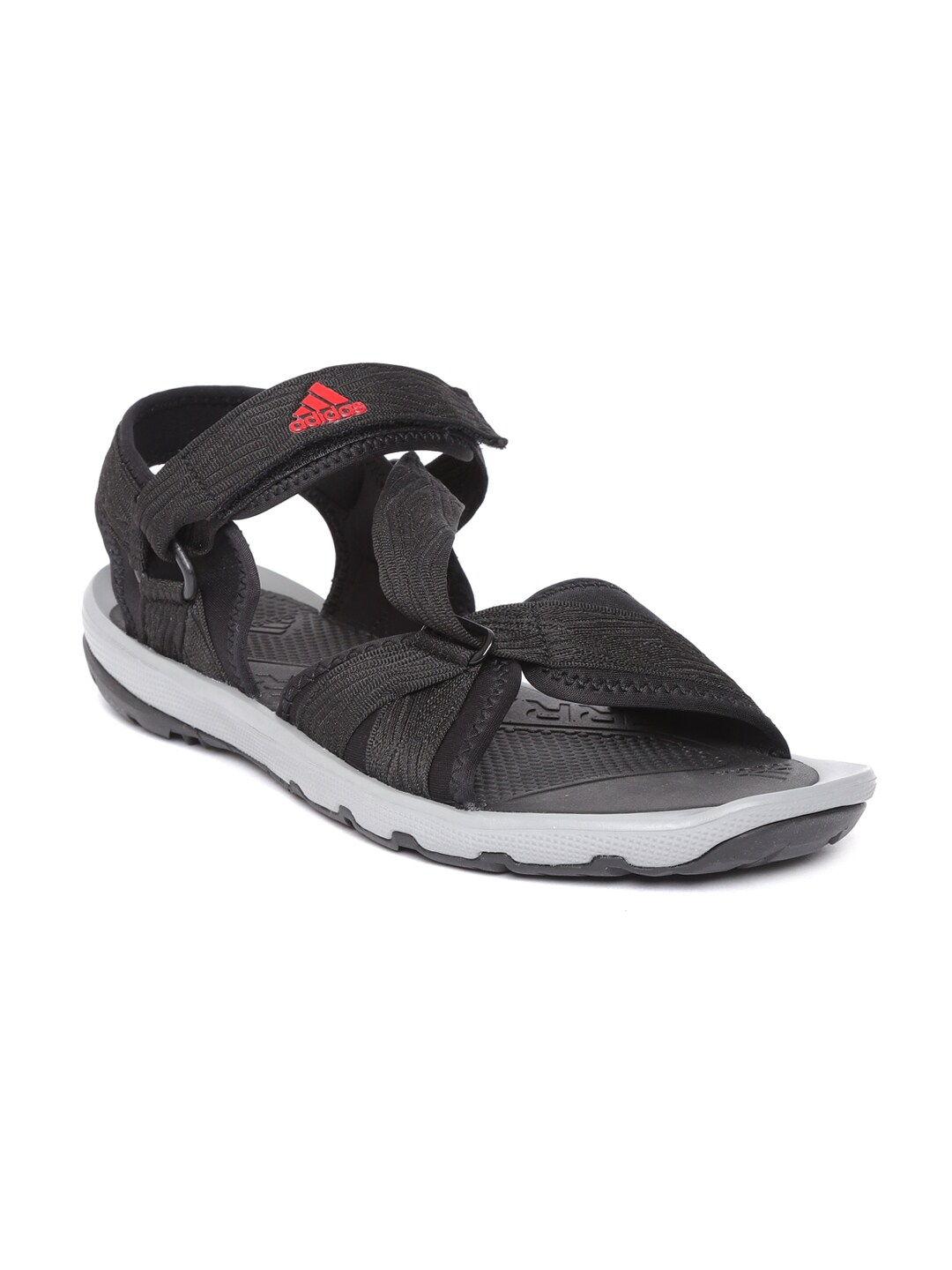 9114a86771a2 Adidas Terra Sports Sandals - Buy Adidas Terra Sports Sandals online in  India