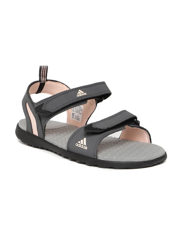 8e187797ad4e Adidas Sandals