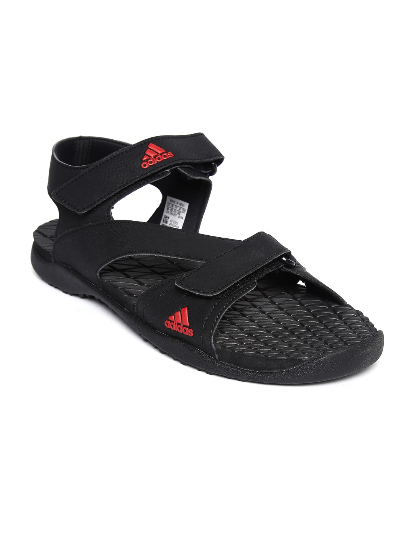 0fb68e2c45b565 Sandals For Men - Buy Men Sandals Online in India
