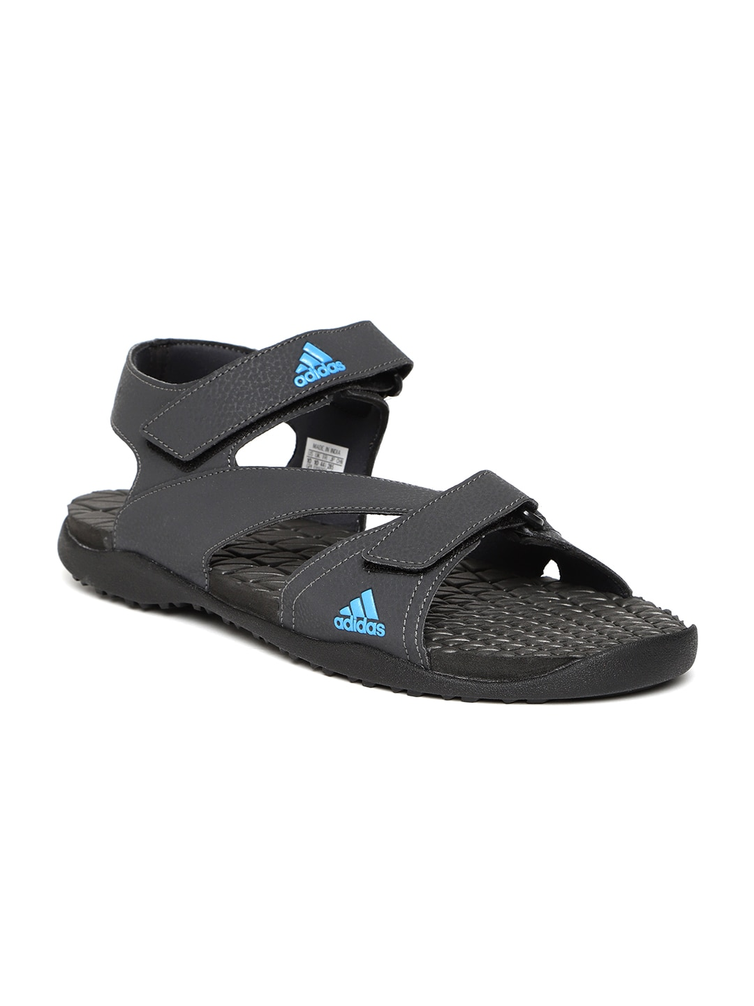 0e8088a4f Sandal Adidas Men Sports Sandals - Buy Sandal Adidas Men Sports Sandals  online in India