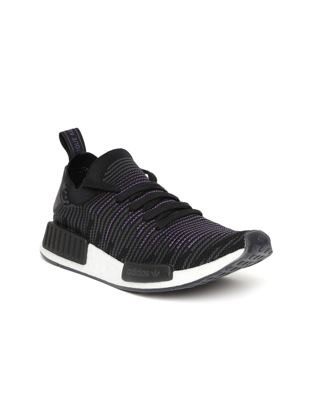 7997da5a3c01c Adidas Originals - Buy Adidas Originals Products Online