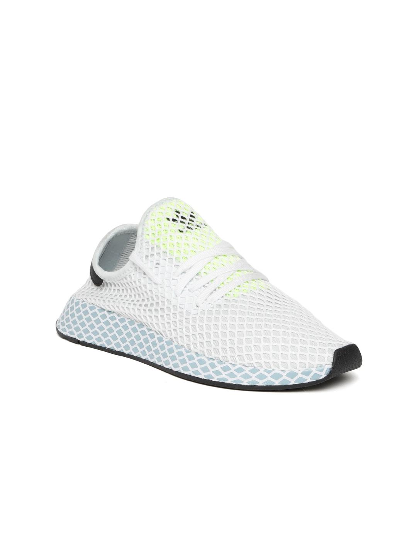 95324106f721 Adidas Original Basketball Shoes - Buy Adidas Original Basketball Shoes  online in India