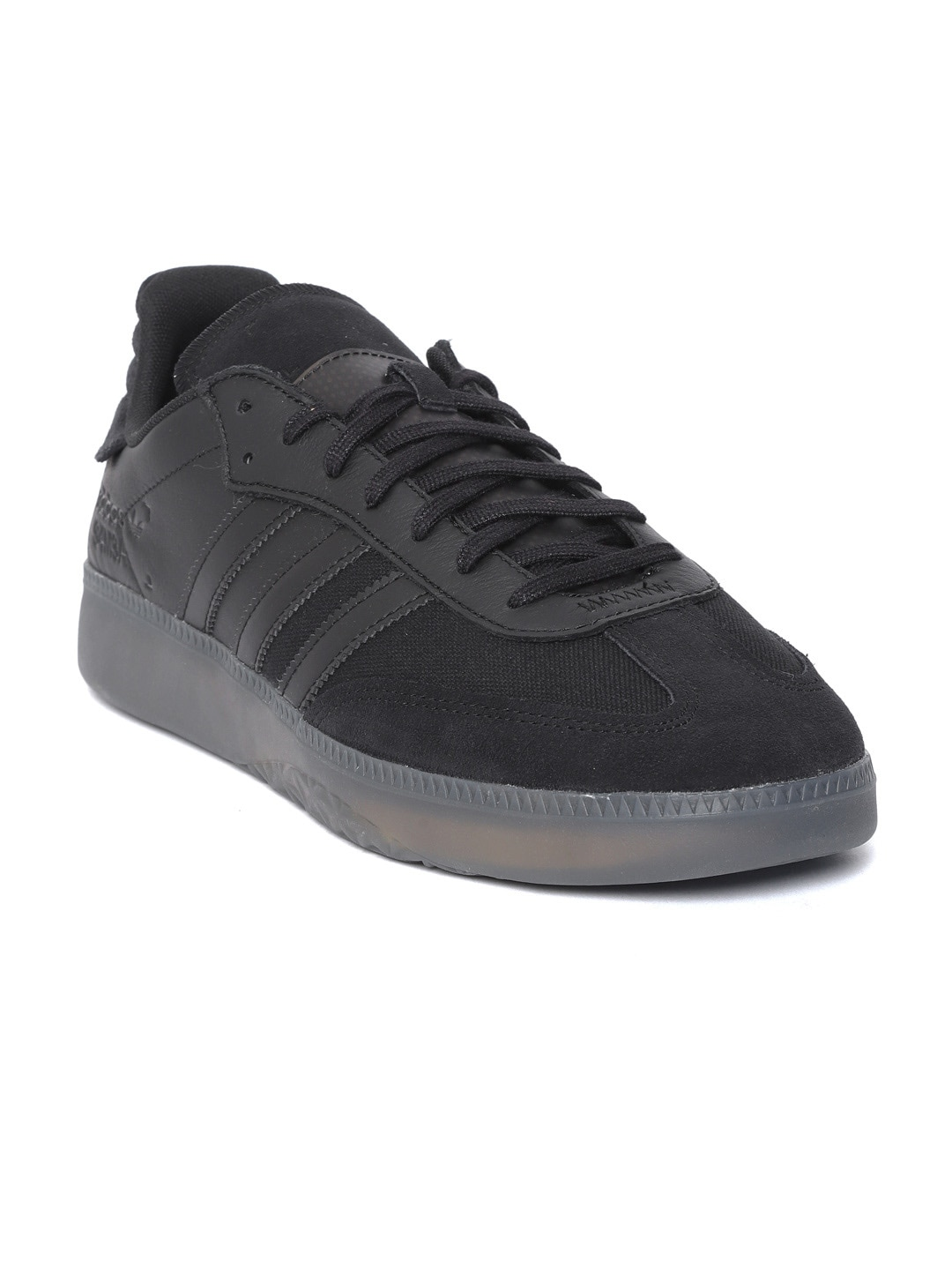 buy popular 715b3 10f23 Adidas Shoes - Buy Adidas Shoes for Men   Women Online - Myntra