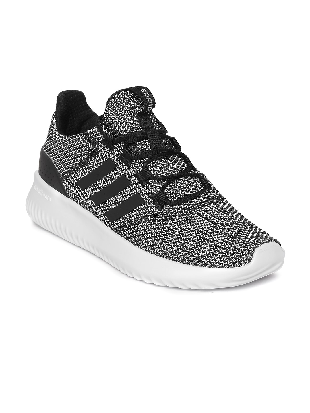 2f581fedf18 Adidas Shoes - Buy Adidas Shoes for Men   Women Online - Myntra