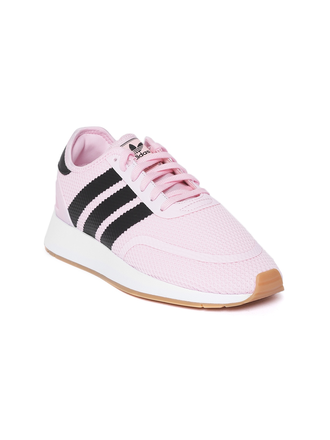 1f166f1a9d30 Women s Adidas Shoes - Buy Adidas Shoes for Women Online in India