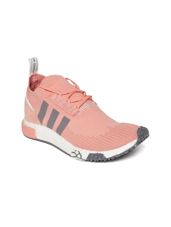 watch 3510a ba428 Adidas Originals - Buy Adidas Originals Products Online   Myntra