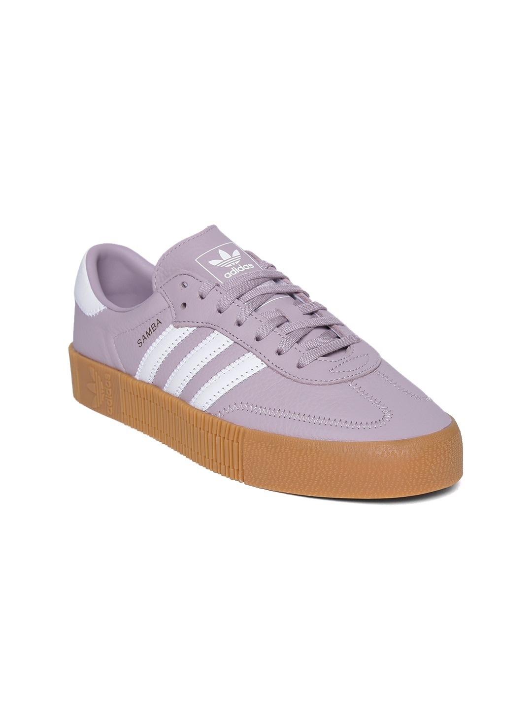 c16ec2a3085a Women s Adidas Shoes - Buy Adidas Shoes for Women Online in India